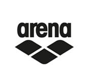 <p>Arena</p>