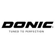 <p>Donic</p>