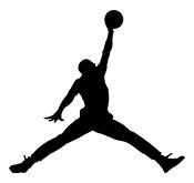 <p>Jordan</p>