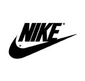 <p>Nike</p>