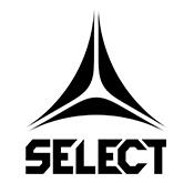 <p>Select</p>