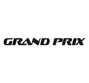 <p>Grand prix</p>